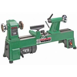 best_benchtop_wood_lathe