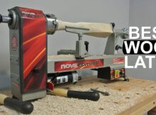 best_wood_lathe