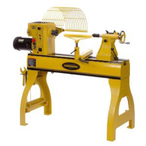 wood-lathe-for-sale