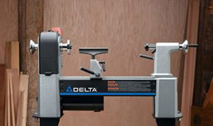 wood_lathe_reviews_fine_woodworking