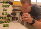 best_router_router_table