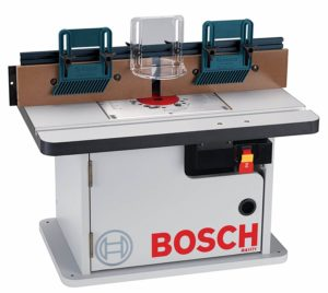 Bosch_Cabinet_Style_Router_Table_RA1171