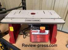 craftsman-router-table-37595