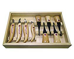 Flexcut_Carving_Tools_Deluxe_Palm_Knife_Set
