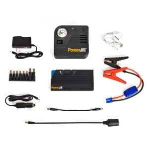 Portable-Jump-Starter-Cars-Vehicles