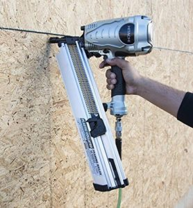 best nail gun reviews