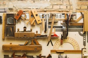 bigstock-Old-Tools