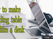 folding-table-look-like-desk