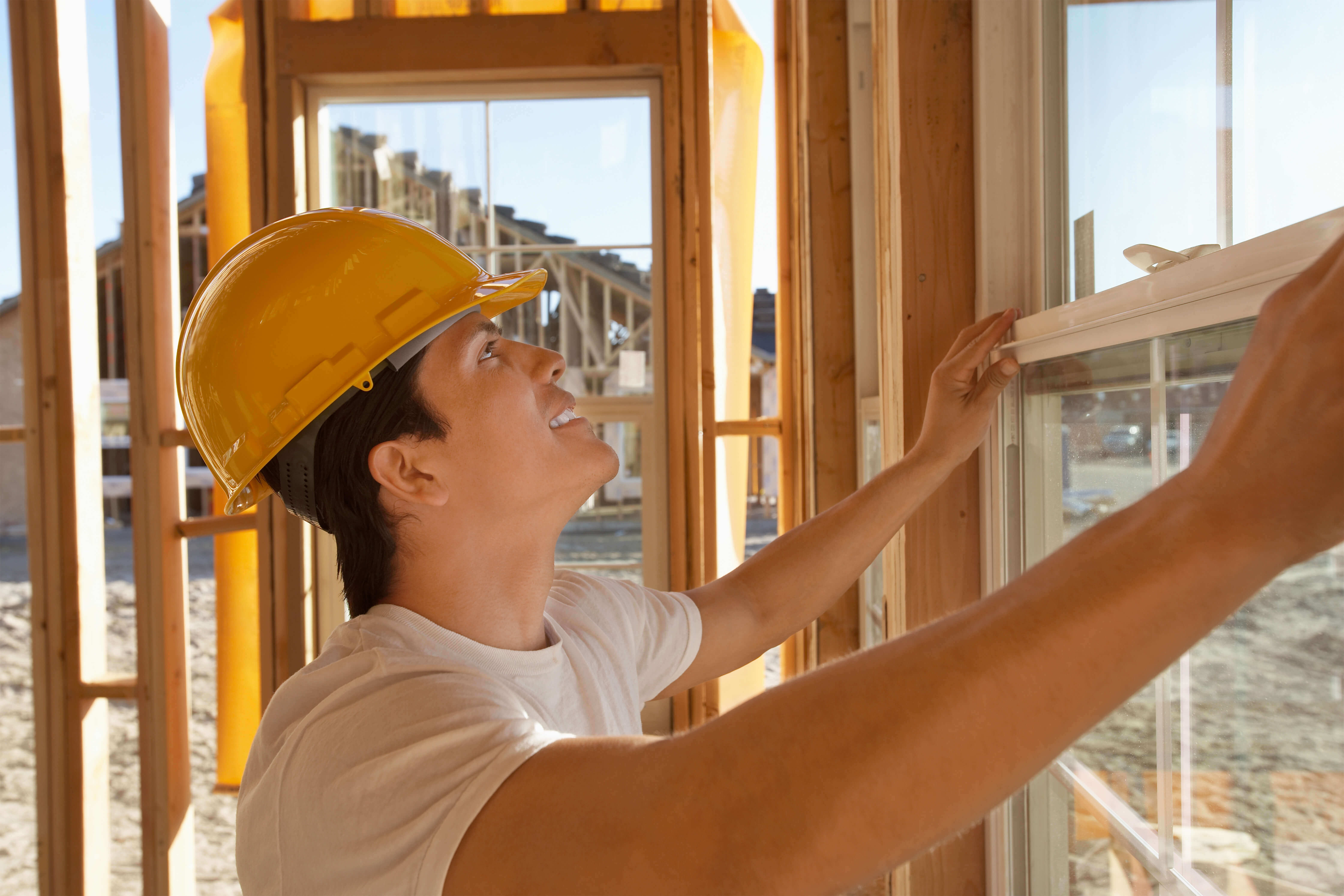 Important Safety Tips You Should Follow While Working