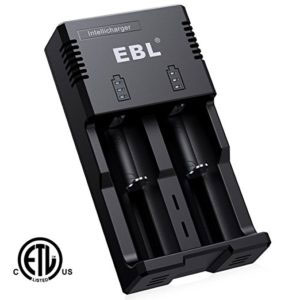 best_battery_charger_for_18650