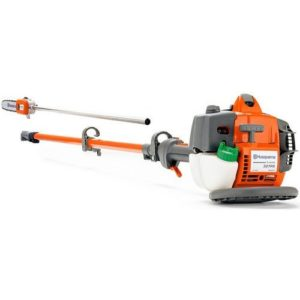 Chainsaw-Pruner