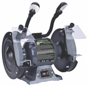 Genesis_GBG800L_Bench_Grinder_with_Dual_Light