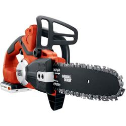 black-decker-lcs120