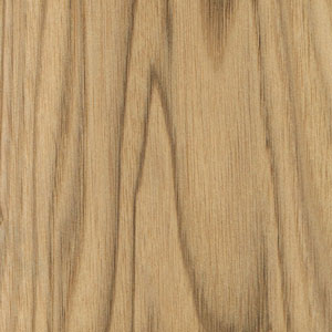 butternut_wood