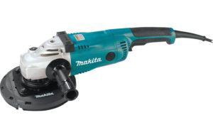 7_inch_angle_grinder_reviews