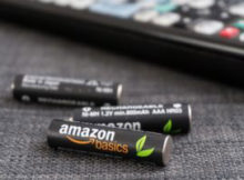 aa_rechargeable_batteries