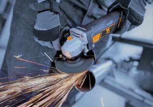 best_angle_grinder_for_the_money