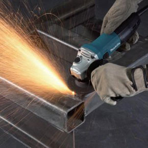 best_angle_grinder_for_welding
