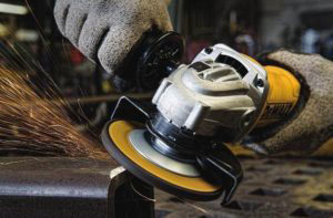 dewalt_dwe402_review