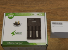 18650-rapid-charger